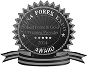 china forex expo award